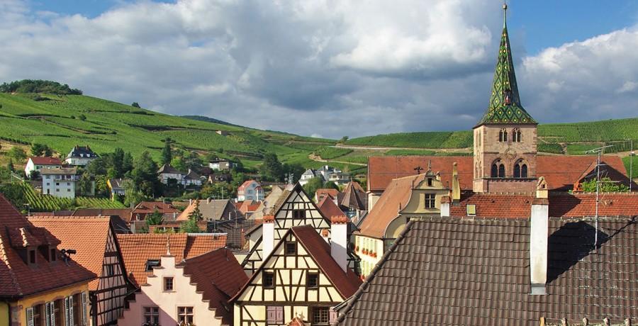 Page turckheim – Turckheim en Alsace 265